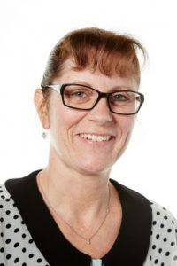 Susanne Dyg