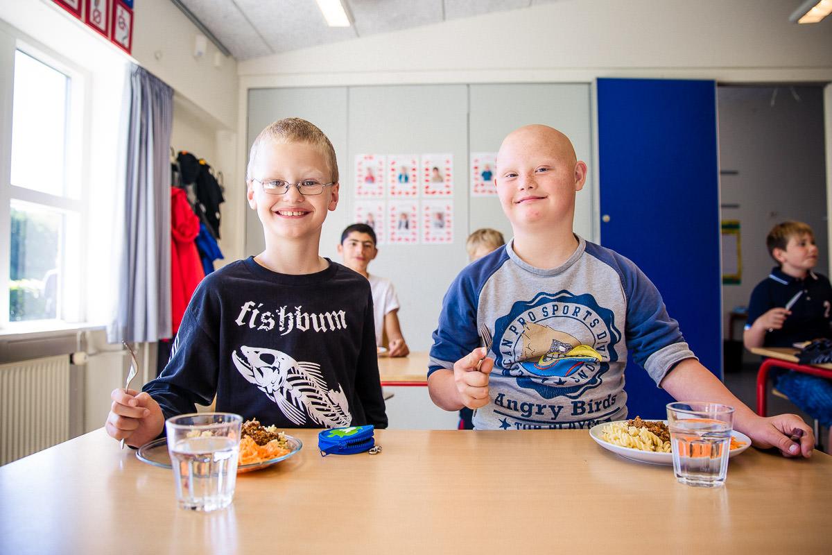 raevebakkeskolen-specialskole_i_nyborg-050916-0064