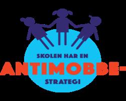 Antimobbe-strategi