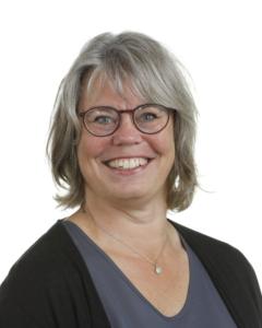 Anne-Mette Schermacher Harm