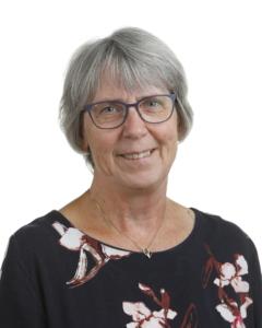 Else Marie Wildt-Andersen