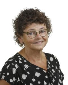 Hanne Lise Møller Kudsk