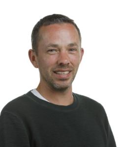 Jesper Moltrup
