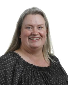 Lisbeth Søholt