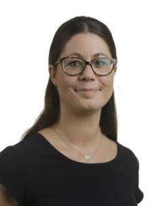 Marlene Krogh Knudsen
