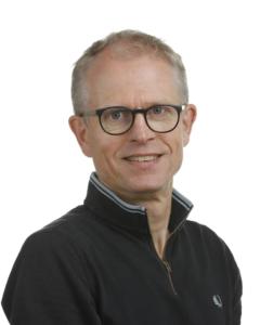 Niels Borring