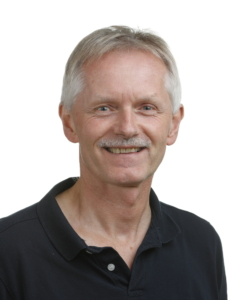 Niels Nymand