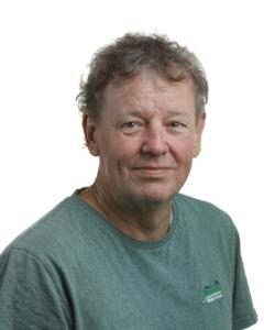 Søren Fischer