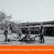 Projektundervisning på Rævebakkeskolen